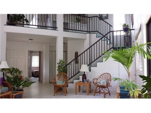 Inarajan, Guam - For Sale - 335,000 USD