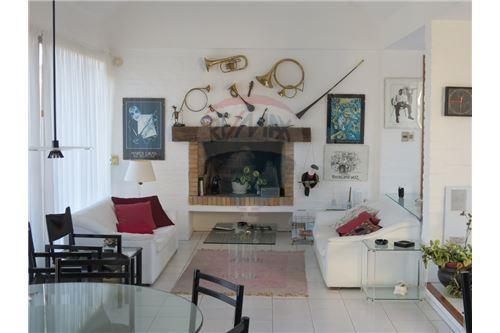 Pinares, Zona La Mansa - For Sale - 340,000 USD