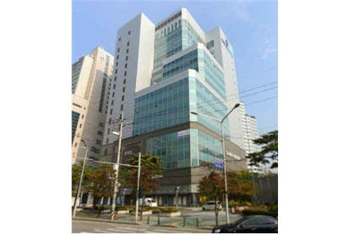 Seocho-gu, Seoul - For Rent/Lease - ₩ 258,560,000