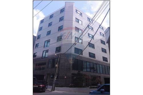 Sujeong-gu   Seongnam-si, Gyeonggi-do - For Sale - ₩ 3,500,000,000