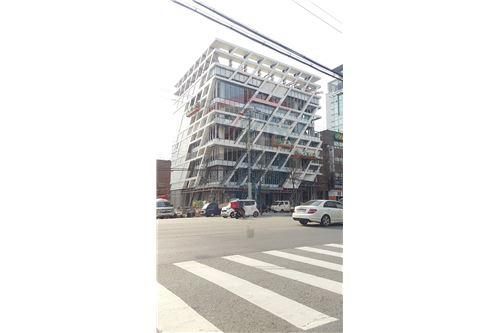 Gangnam-gu, Seoul - For Rent/Lease - ₩ 71,996,320