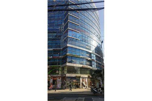 Seocho-gu, Seoul - For Rent/Lease - ₩ 16,000,000