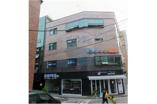 Songpa-gu, Seoul - For Sale - ₩ 3,400,000,000